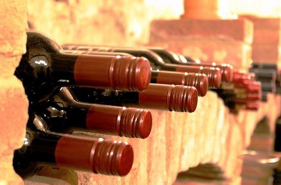 Wine_Cellar_Pixabay