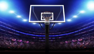 ncaa basketball tournament