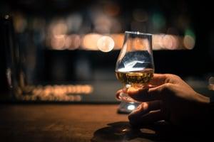 best scotch