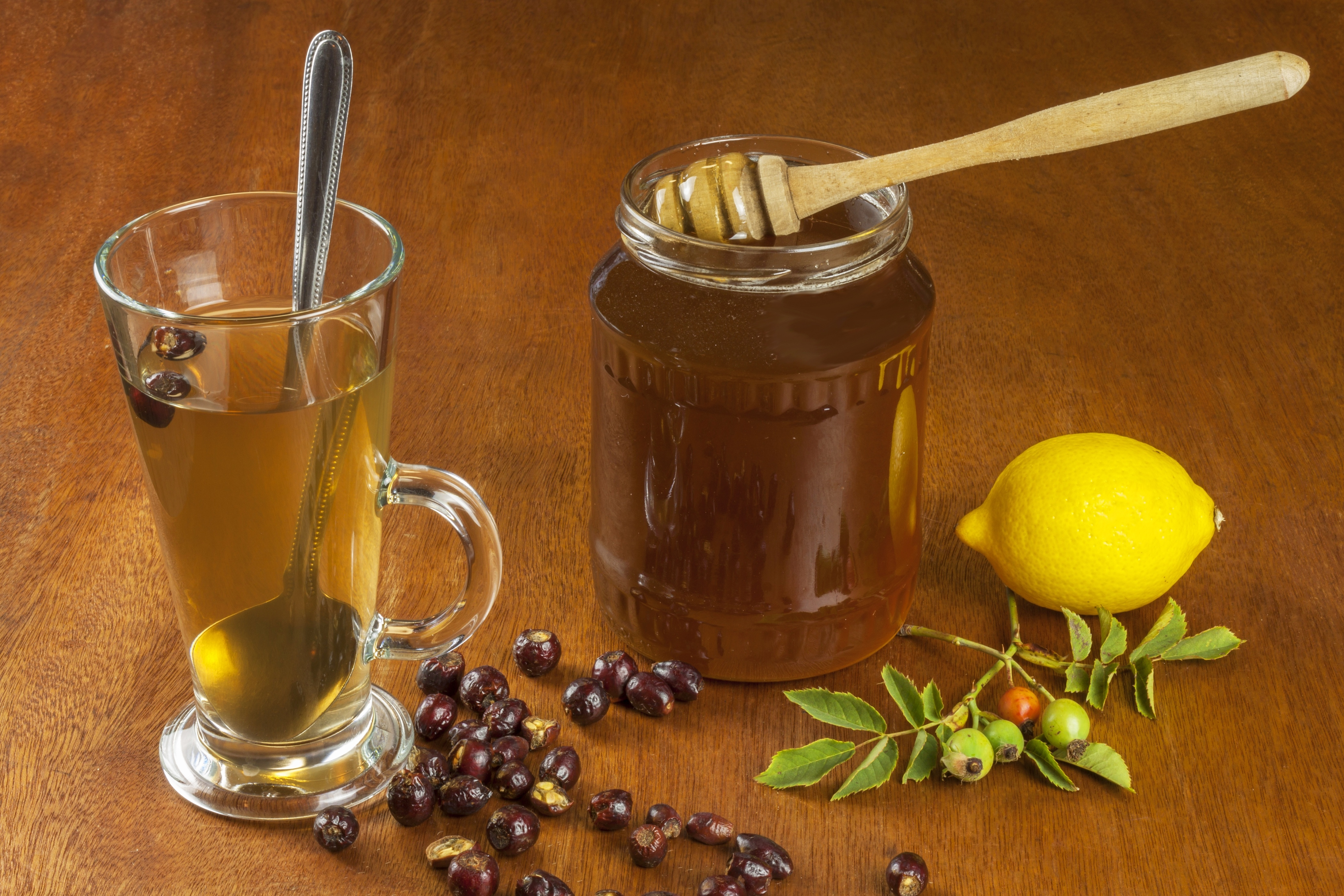 alcohol remedies for colds