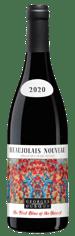 Georges Duboeuf Beaujolais Nouveau 2020
