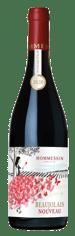 Mommessin Beaujolais Nouveau 2020