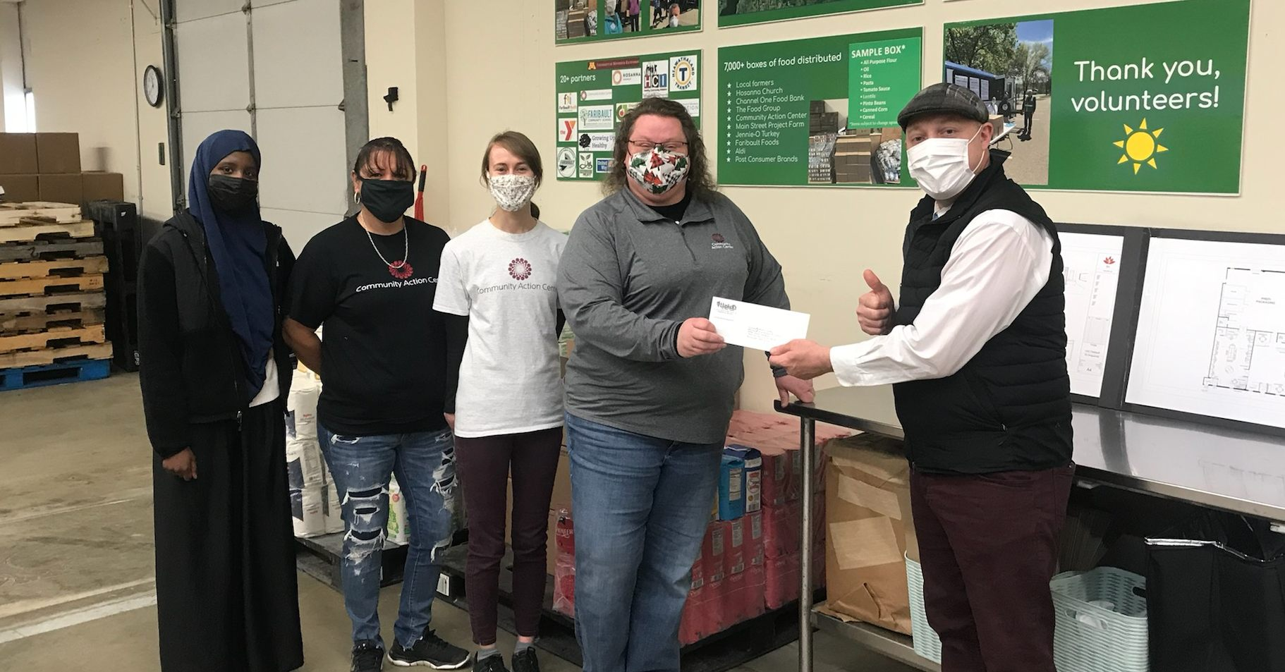 Whiskey for Charity_CAC Faribault Food Access Initiative_featured