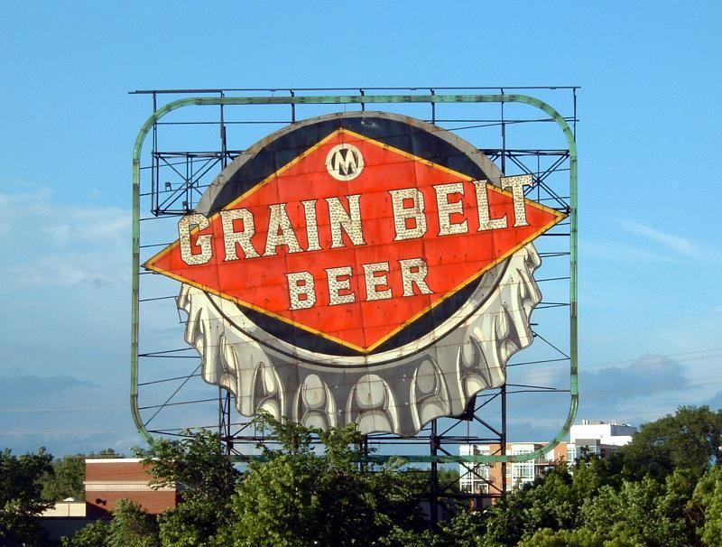 Grain_Belt_Beer