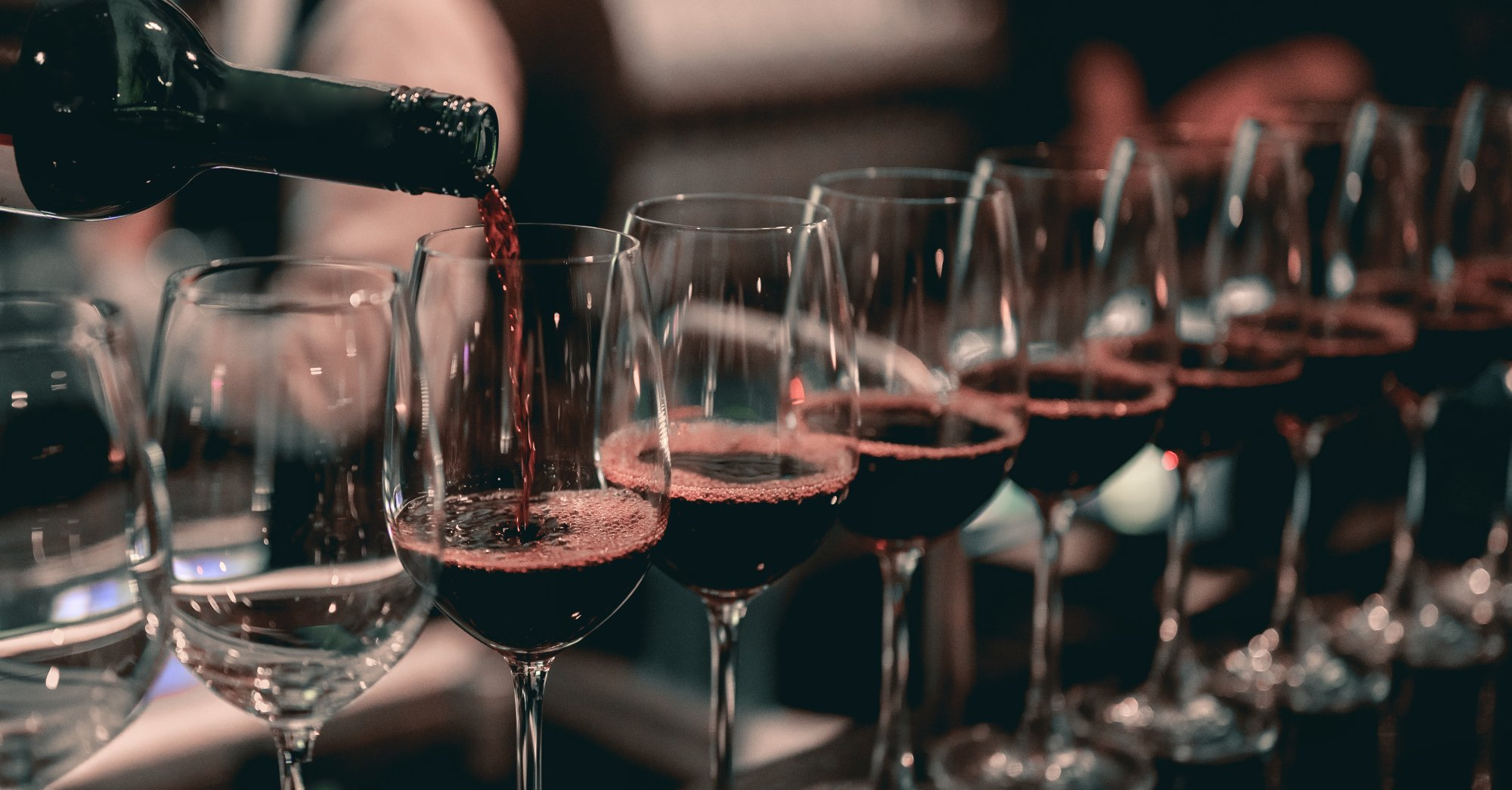 How to Pick the Perfect Red Wine – Haskells