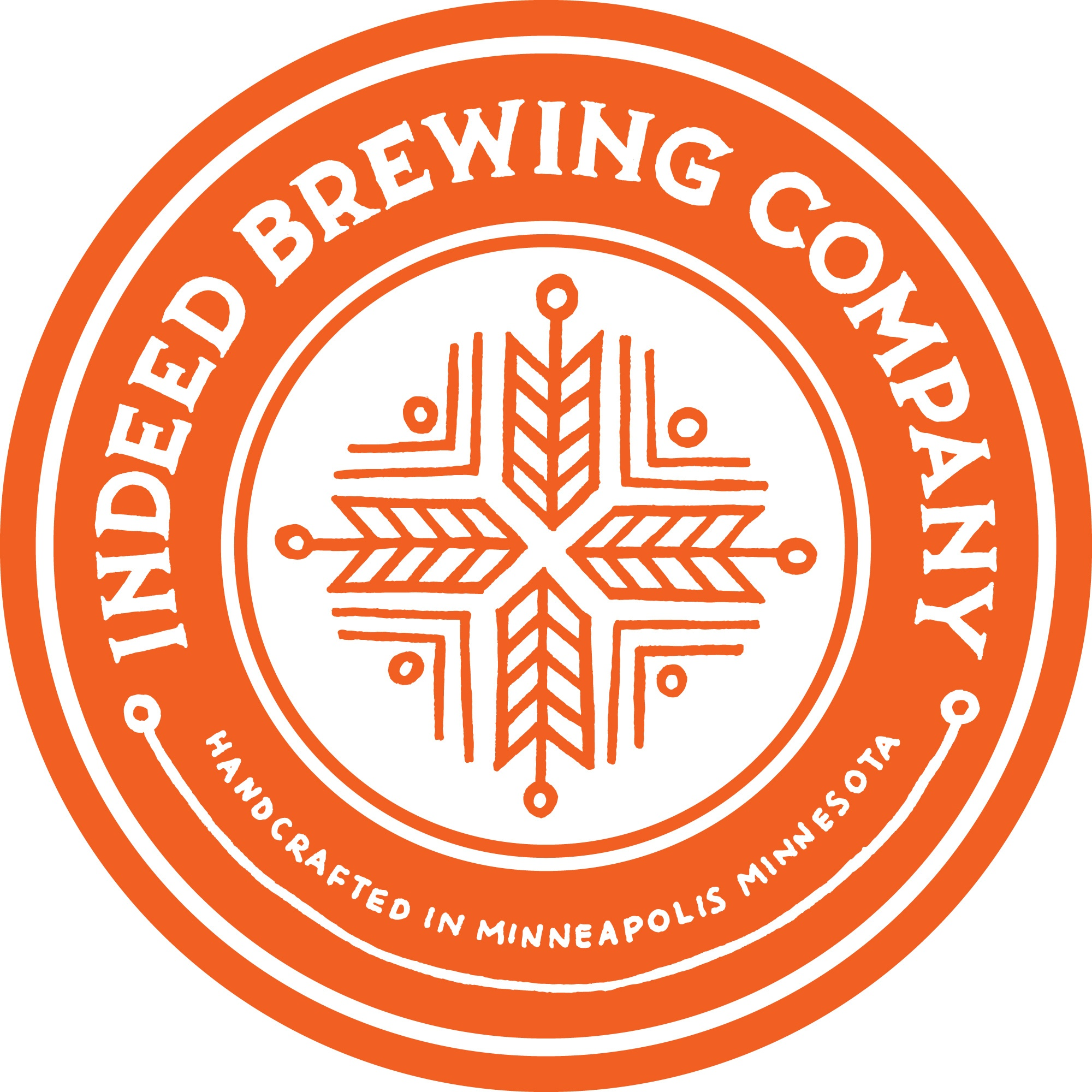 indeed_brewing