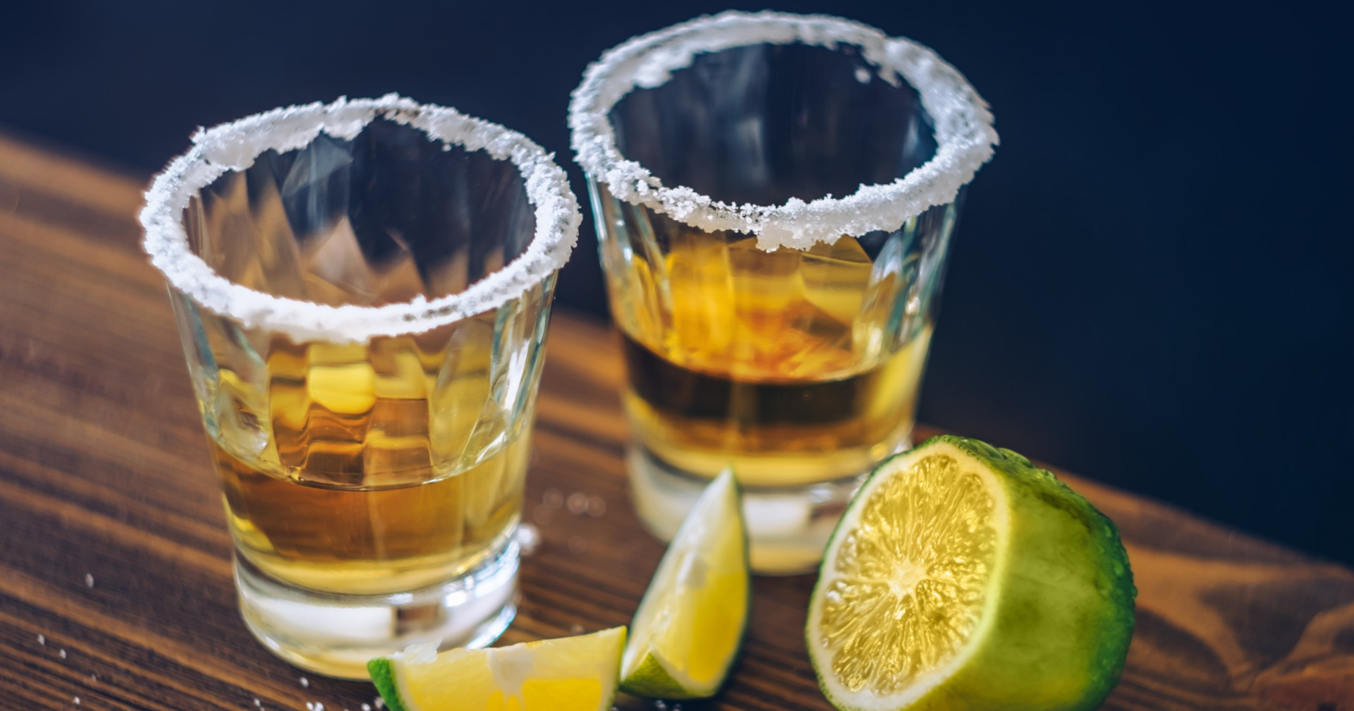 The History of Tequila – Haskells