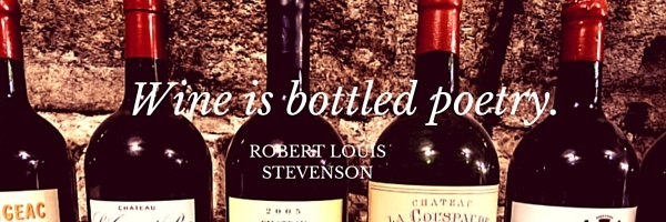 Wine_is_bottled_poetry.