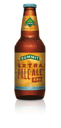 Bottle_Extra-Pale-Ale
