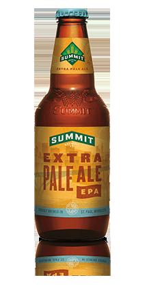Bottle_Extra-Pale-Ale