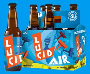 lucid_brewing